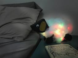 bedside 3.jpg