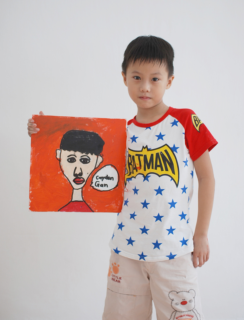 Utter Studio Self Portrait by Cayden-7.jpg