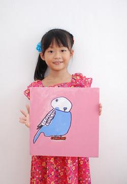 Utter Studio Parrot by Miho-8.jpg
