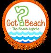 gotbeachBA_logo.png