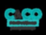 cco_logofinaltrans2019-01.png