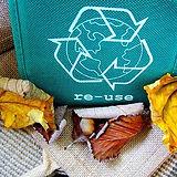cc10 recyclage.jpg