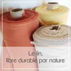 Ostara atelier, créations éthiques : mode végétale et casual, fabrication artisanale française, peti