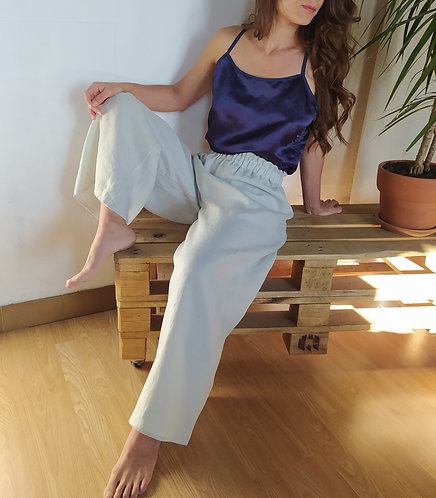 Pantalon VEGA