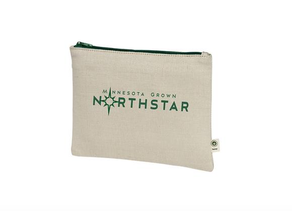 Minnesota Grown NorthStar Pouch