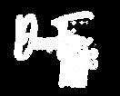 Diana final Logo WHITE 2.PNG