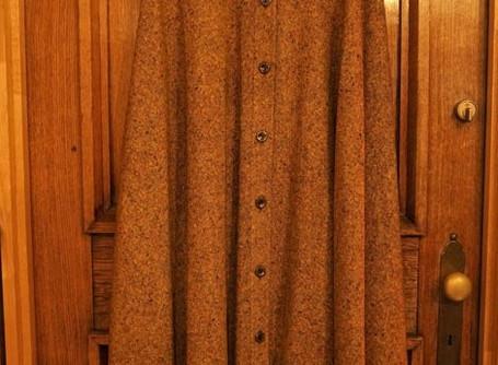Yves Saint Laurent rive gauche Collection.