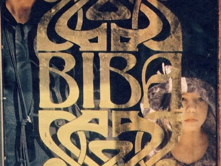 BIBA~London Vintage~