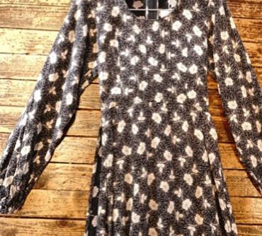 NAOMI DRESS MAKERS.