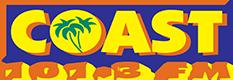 tnKSTT-FM-Logo.jpg.png