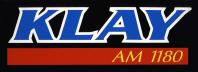 KLAY_logo_new.jpg