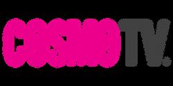logos_tv_womenfamily_cosmo