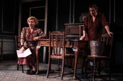 [Sacred, DEM] ABRCD Dress, Southwark Playhouse-7564.jpg