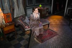 [Sacred, DEM] ABRCD Dress, Southwark Playhouse-6455.jpg