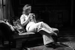 [Sacred, DEM] ABRCD Dress, Southwark Playhouse-6598.jpg
