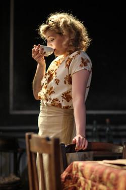 [Sacred, DEM] ABRCD Dress, Southwark Playhouse-6615.jpg