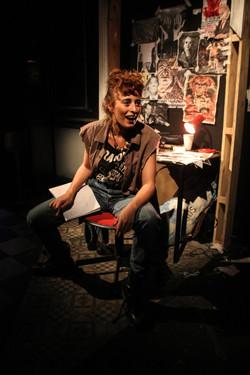 [Sacred, DEM] ABRCD Dress, Southwark Playhouse-6634.jpg