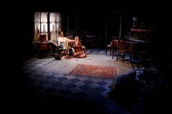 [Sacred, DEM] ABRCD Dress, Southwark Playhouse-7079.jpg