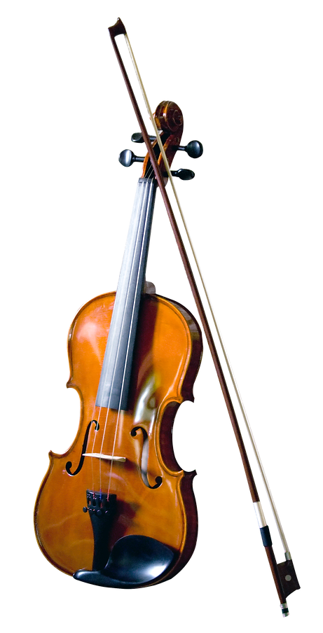 violin-png-transparent-free-images-violi