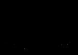 muchimusic logo.png