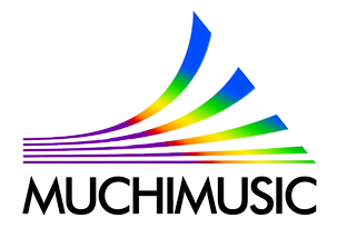 MUCHIMUSICL.png