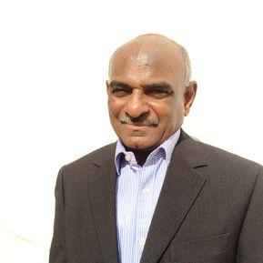 Dr Kumar.JPG