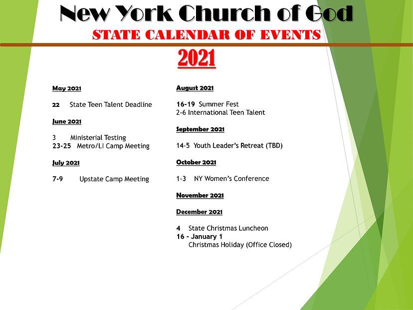 NY Calendar 2020.revised by emma May 25