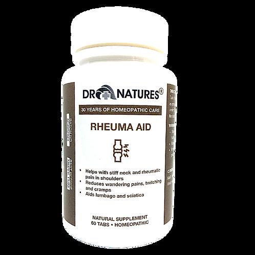 Rheuma Aid