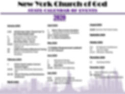 NY Calendar 2020.revised by emma 1205201