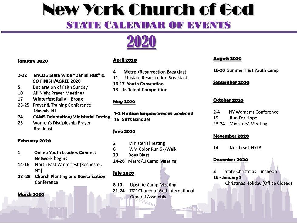 NY Calendar 2020.revised by emma 1205201