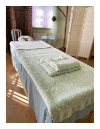 Treatment Room_1_frame.jpg