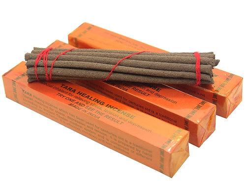 Tara Healing Tibetan Incense Sticks