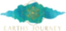Earths-Journey-Logo