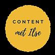 Content logo transp.png