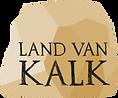 landvankalk-logo-600x600 (002).png