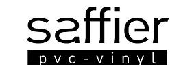 Naar website Saffier PVC-VINYL, één van de parners van Parketvloerenhuis BV