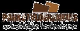 Logo Parketvloerenhuis BV