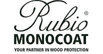 Naar website Rubio MONOCOAT, één van de parners van Parketvloerenhuis BV