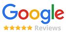 Lee onze reviews op google!