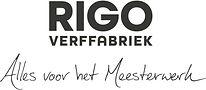 Naar website RIGO verffabriek, één van de parners van Parketvloerenhuis BV