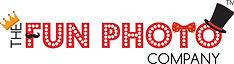 The Fun Photo Company Logo