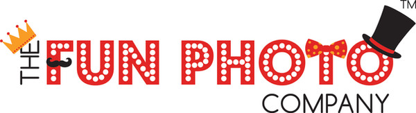 The Fun Photo Company Logo
