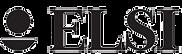 ELSI_-_logo_720x.png