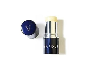 vapour_organic_spirit_perfume.jpg