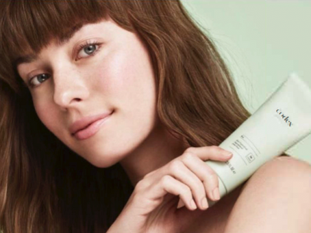 Former Biotech Exec Rolls Out Multibrand Beauty Business