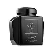 super-elixir-897c74a72f444bd99732daadcf2