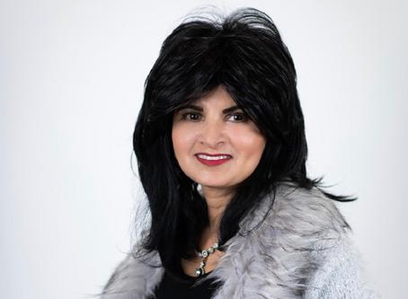 Sekhmet Ventures Appoints Sara Kaur as Chief Financial Officer