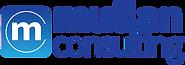 mullan-consulting-logo-horiz-color.png