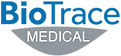 BioTrace Medical Inc. logo