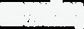 mullan-consulting-logo-horiz-white.png